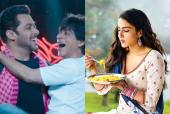 Bollywood's Battle With the Legal World