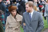 Meghan Markle and Prince Harry's Home Renovation Costs $3 Million