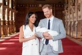Meghan Markle and Prince Harry's Official Residence Frogmore Cottage: What You Heard Is Not True