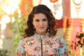 Sunny Leone All Set to Open School for Toddlers