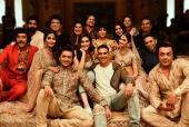 Akshay Kumar, Kriti Sanon, Bobby Deol Reunite for a Dance Number!