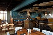 P. F. Chang's, One of Our Favourite Asian Restaurants, Celebrates 10 Years in the Middle East