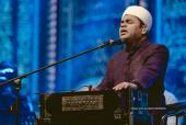 99 Songs: A R Rahman's Upcoming Hindi Romantic Musical Film Release to Clash With Three Other Films