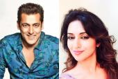 Divyanka Tripathi Dahiya Confirms Hosting the Grand Premiere of Salman Khan's Nach Baliye 9