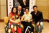 Sunaina Roshan Controversy: Why Isn't Hrithik Roshan's Family Getting Any Privacy?