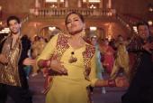 Sonakshi Sinha's Latest Song from Khandaani Shafakhana is Dance-Worthy