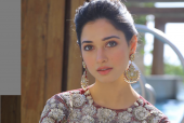 Nawazuddin Siddiqui's Bole Chudiyan: Tamannaah Bhatia Replaces Mouni Roy as the Female Lead