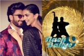 Are Deepika Padukone and Ranveer Singh Opening the Grand Premiere Episode of Salman Khan's Nach Baliye 9?