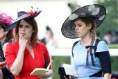 Princess Beatrice and Princess Eugenie Do Not Receive the Love They Deserve
