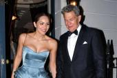 Katharine McPhee and David Foster: American Idol Singer Marries Music Producer