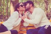 Ankita Lokhande and Boyfriend Vicky Jain's Sweet Love Story