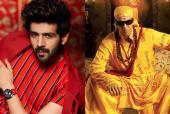 Kartik Aaryan to Replace Akshay Kumar for Bhool Bhulaiyaa Sequel