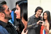 Katrina Kaif's Relationships with Salman Khan and Ranbir Kapoor Have Taught Us Many Life Lessons