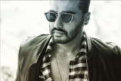 Arjun Kapoor Watches Broadway Show, Cannot Stop Gushing About It