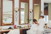 Salon Etiquette: Things You Have to Do to Avoid Committing Social Faux Pas While Visiting Beauty Salons