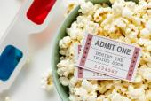 Cinema Theatres in Dubai: The Must Visits to Watch Your Favourite Movies