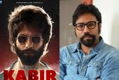 Kabir Singh Director Sandeep Reddy Vanga Faces Severe Backlash on Twitter Following His Controversial Comments