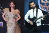 Lux Style Awards 2019: Pakistani Celebs from Film, TV and Fashion Industry Dazzle on the Red Carpet