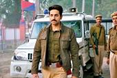 Ayushmann Khurrana's Article 15: Supreme Court Dismisses Plea for Cancellation of CBFC Certificate to Film
