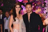 Disha Patani and Tiger Shroff Rumoured to be Dating Again? Former Couple Spotted Hanging Out