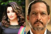 Tanshuree Dutta on Nana Patekar #MeToo Case: I'm Still on Top Of It and I Won't Back Down