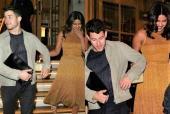 Priyanka Chopra and Nick Jonas' Latest Pics are a True Testament to Their Happiness
