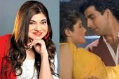 "Alka Yagnik Reacts to Remix of Tip Tip Barsa Paani in Sooryavanshi: ""I am Disgusted"""
