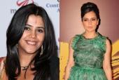 Ekta Kapoor Posts Apology Letter In Response to Journalists Boycotting JudgeMentall Hai Kya