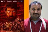 Super 30: Anand Kumar Says People Will Remember the Film Based on His Life