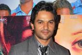 Sammohanam Actor Amit Purohit Passes Away: Aditi Rao Hydari and Others Share Condolences