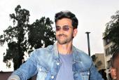 Hrithik Roshan's Krrish 4: Scripting is in the Final Stage for this Superhero Flick