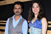 Nawazuddin Siddiqui's Bole Chudiyan: Tamannaah Bhatia Thought Her Role Offer Was a Prank