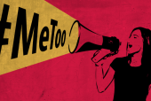 Shocking Details of How Some Top Stars and Producers Paid Off #Metoo Accusers