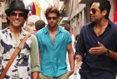 Farhan Akhtar and Abhay Deol Share Thoughts On Zindagi Na Milegi Dobara As The Film Completes Eight Years