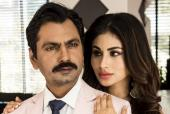 Nawazuddin Siddiqui Will Be Getting a Makeover For His Upcoming Romantic-Drama Film Bole Chudiyan
