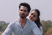 Kabir Singh: In Defence of the Most Controversial Film of the Year