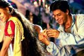 Shah Rukh Khan Credits Devdas Team as the Sanjay Leela Bhansali Classic Completed 17 Years in Indian Cinema