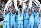 World Cup 2019: Bollywood Celebrities Congratulate England on Their Glorious Victory…