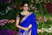 Sridevi's  Death Speculation: Boney Kapoor Won't React