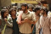 Hrithik Roshan's Super 30 Made Tax Free by Bihar Government
