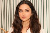Deepika Padukone Was Cast in 83 At Her Full Market Price: Here's Why