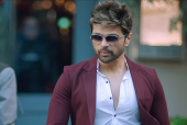 Himesh Reshammiya is BACK and This is What You Need to Know About his New Film