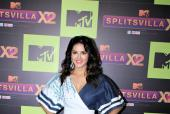Sunny Leone Speaks to Masala! About Parenting, Entrepreneurship and Yeah, Playing a Mermaid