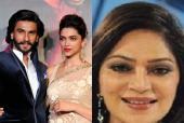 Ranveer Singh, Deepika Padukone Promise Simi Garewal First Joint Interview