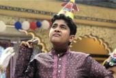 Shivlek Singh, Child Actor from Sasural Simar Ka, Passes Away in Tragic Accident
