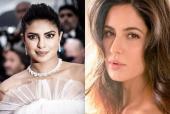 Priyanka Chopra to Katrina Kaif: 11 Highest Paid Actresses in Bollywood