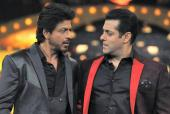 Bollywood's Top 5 Highest Paid Actors: Here's How Much Stars Like Shah Rukh Khan and Salman Khan Make