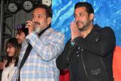 Dabangg 3: Mahesh Manjrekar is Proud That His Daughter Saiee Will Debut Opposite Salman Khan