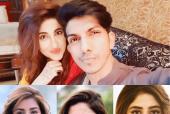 Mohsin Abbas Haider Case: Mahira Khan, Mehwish Hayat, Sajal Aly, Iqra Aziz Condemn Domestic Abuse