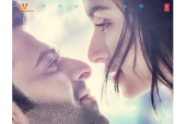 Saaho Debuts New Poster With New Release Date: See Prabhas and Shraddha Kapoor's Romance in Upcoming Film